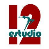 Estudio12