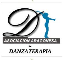logo-danzaterapia-aragonesa
