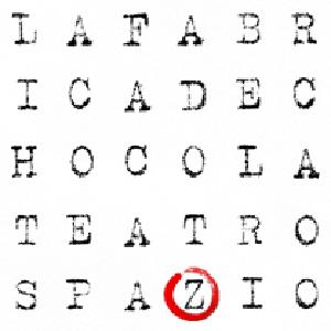 logo_lafabrica